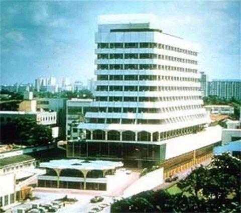 太缺德了!这4家酒店居然互换企业客户的敏感商业信息-热点新加坡